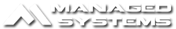 Managed-Systems-Web-Hosting